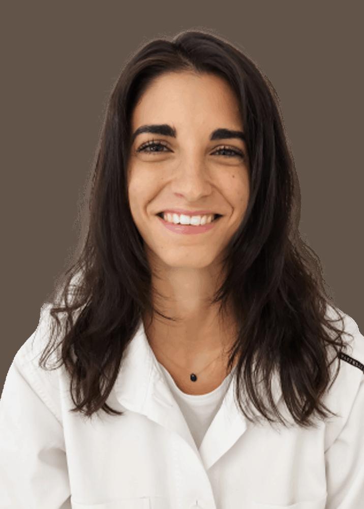 Dr.ssa Consiglio Isabella